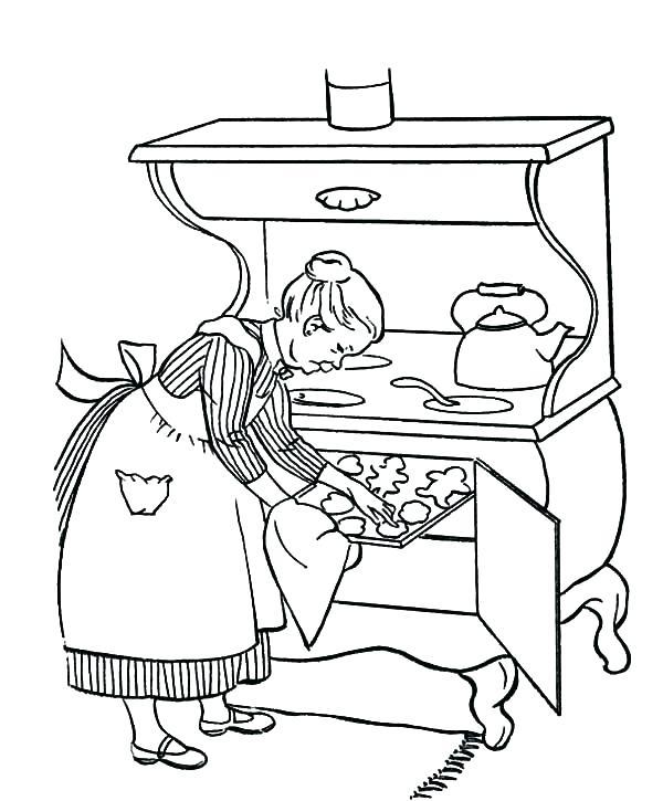 mother pious lady free pdf