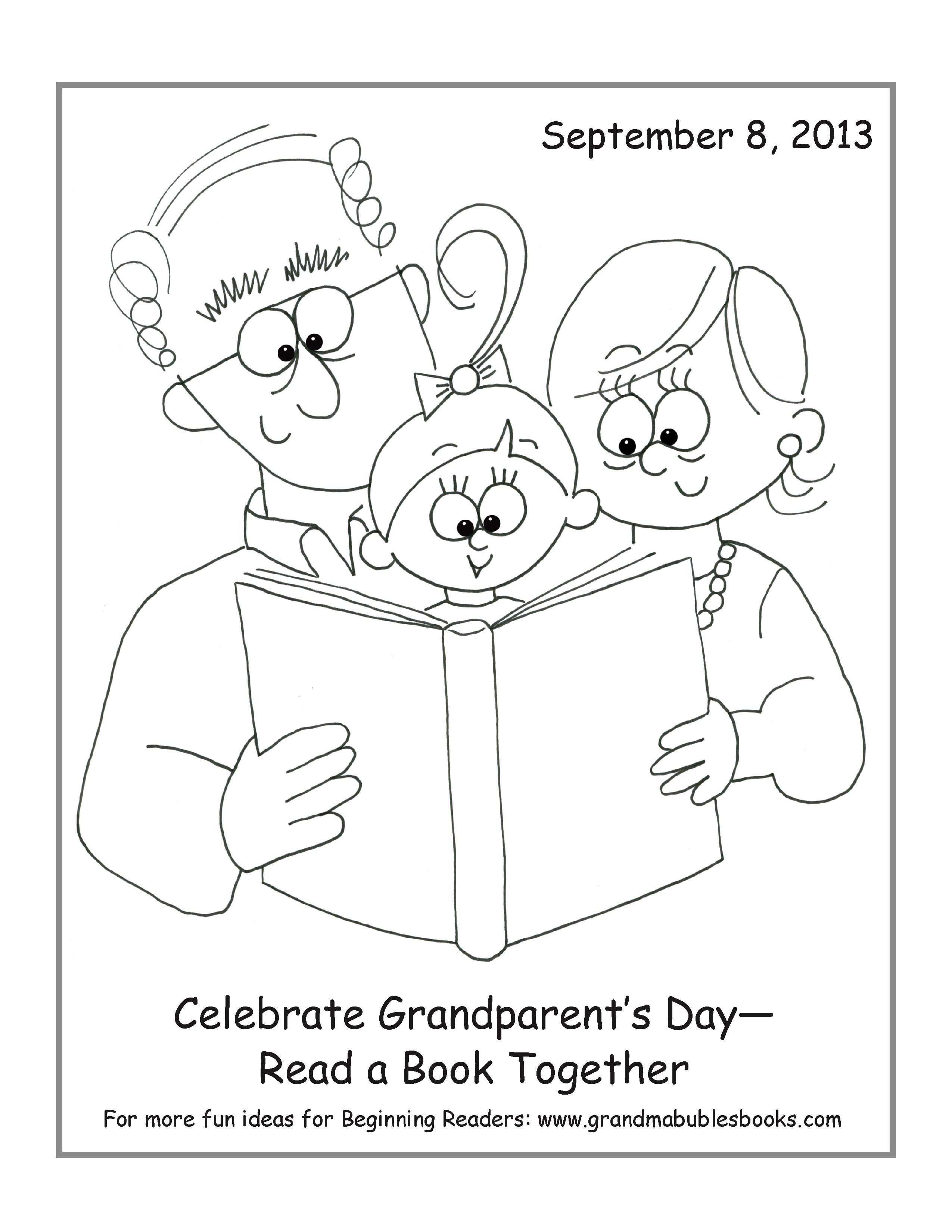 2550x3300 Grandparents Day Celebration In Preschool