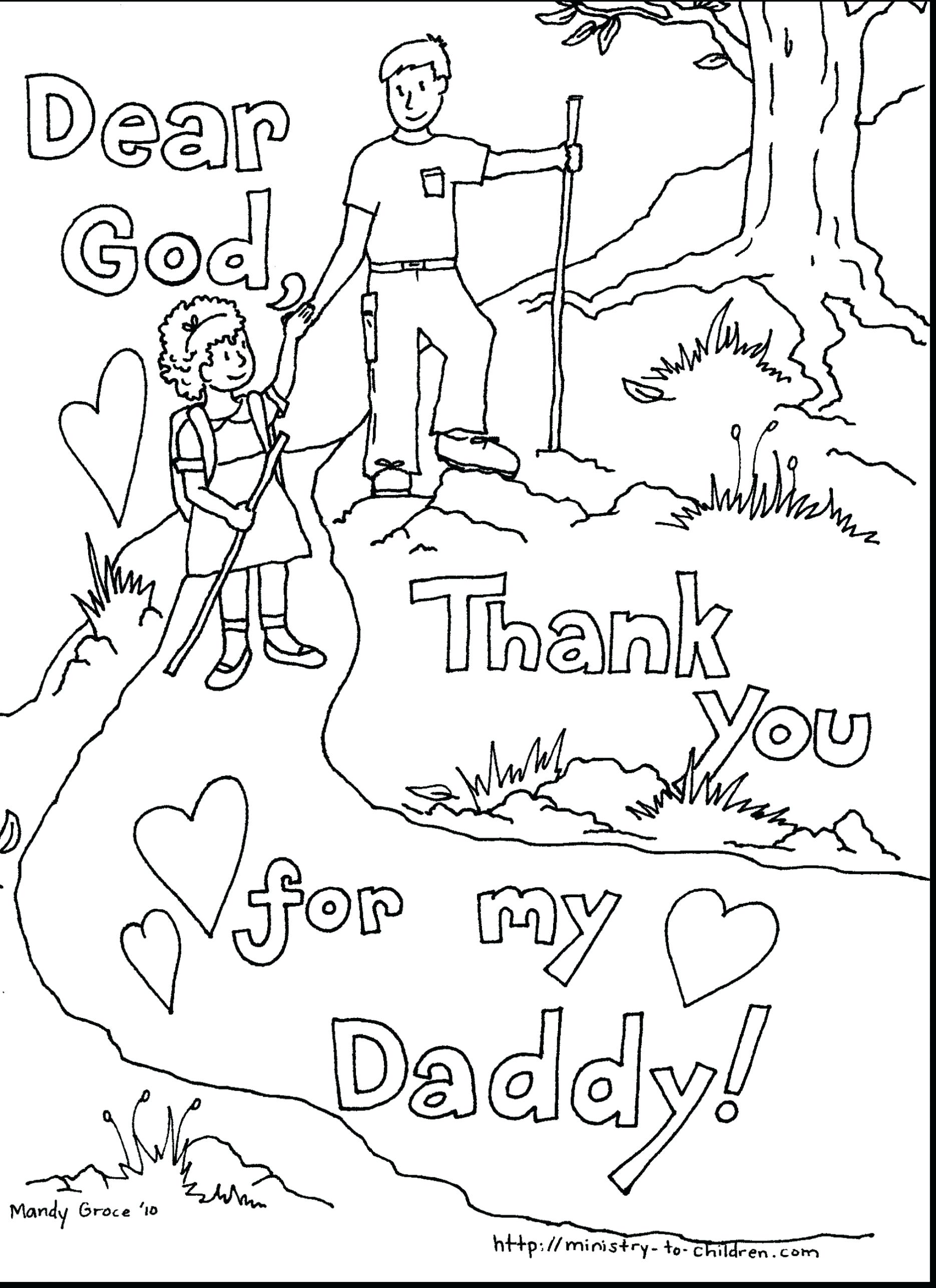 1870x2571 Printable Grandparents Day Printable Coloring Cards Happy Fathers