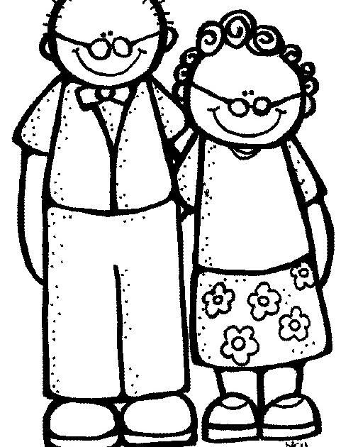 505x630 Melonheadz Grandparents