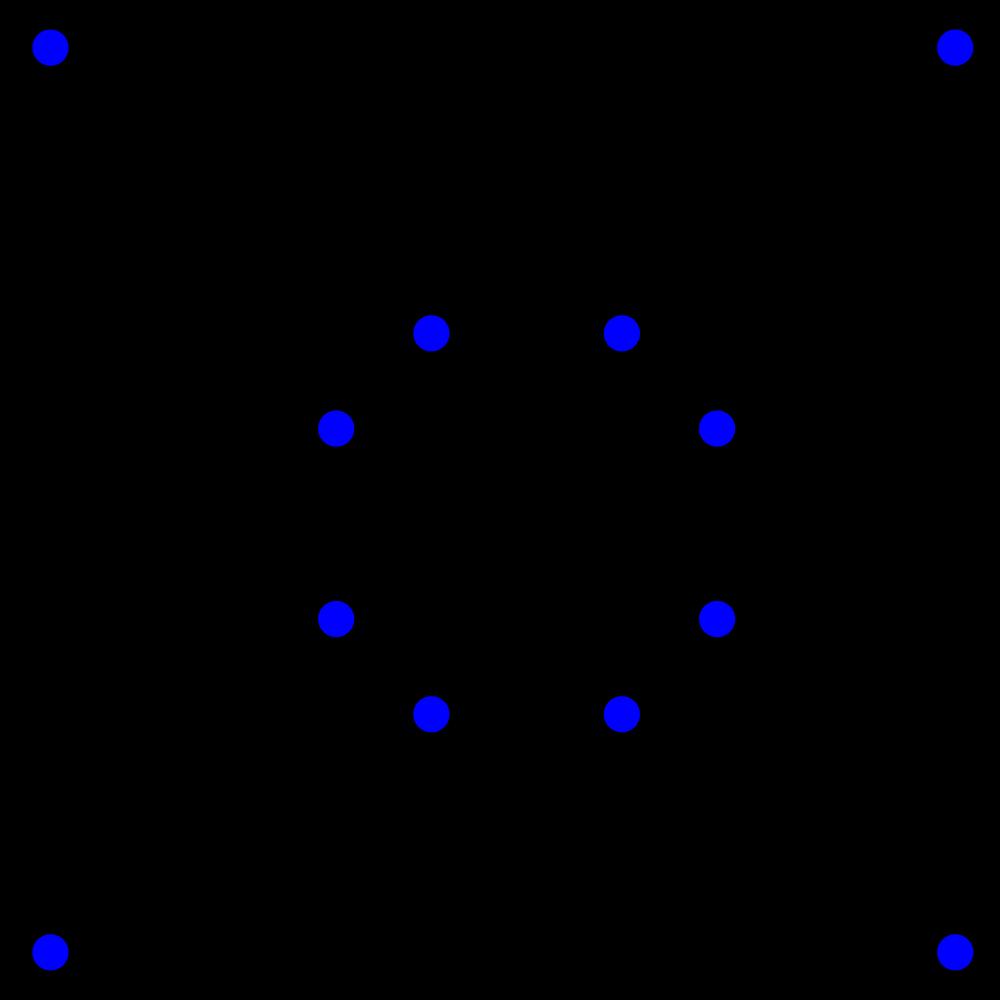 1000x1000 Filechvatal Graph.draw.svg