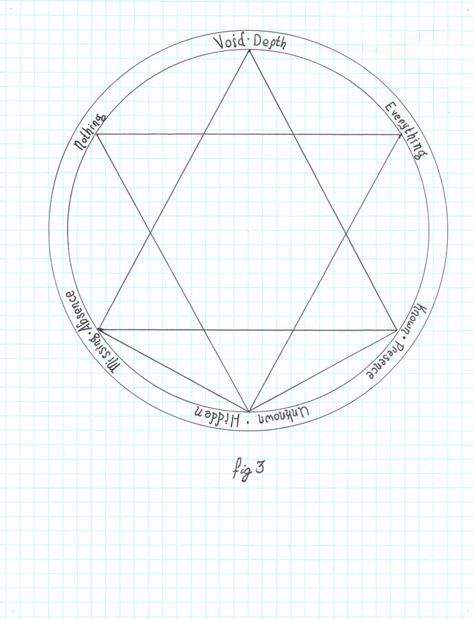 689x900 Minus Space Vincent Como, Black Tectonics (Figure 3), 2008, Ink