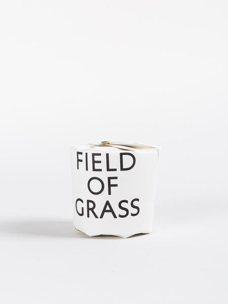 450x600 Tatine Tisane Votive Candle In Field Of Grass