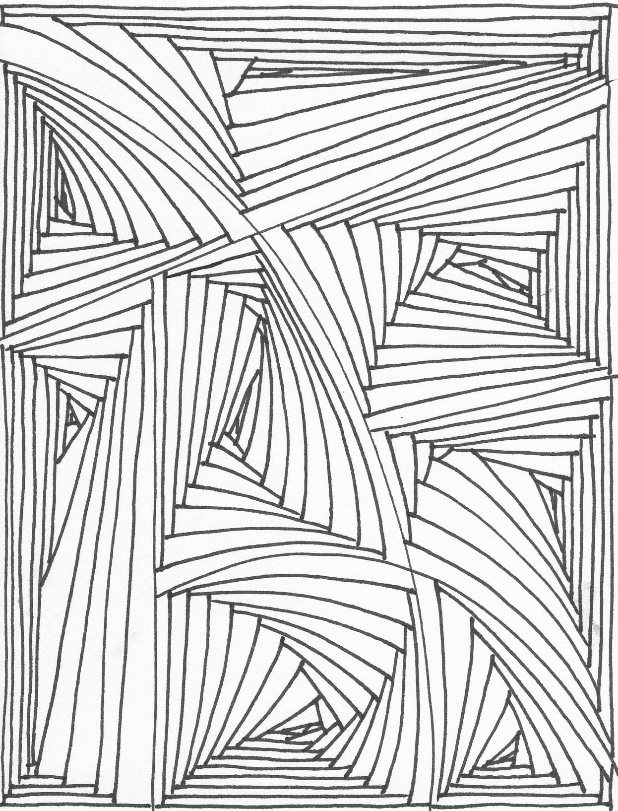 1246x1634 July 2012 The Sketchbook Concern