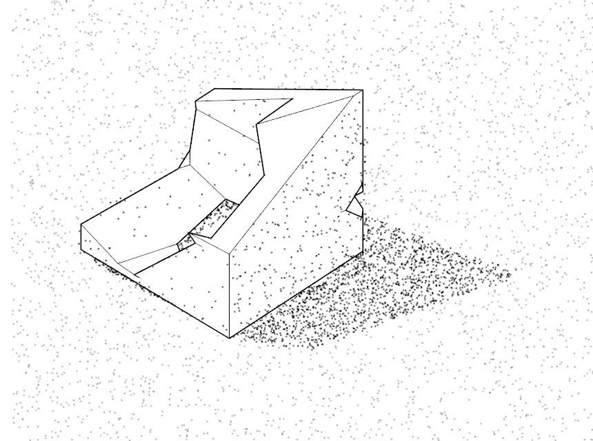 860x640 Recent Work Part 3 More Drawing With Grasshopper Heumann