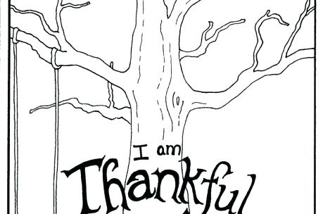 469x304 thankful coloring pages grateful dead coloring pages genesisar co