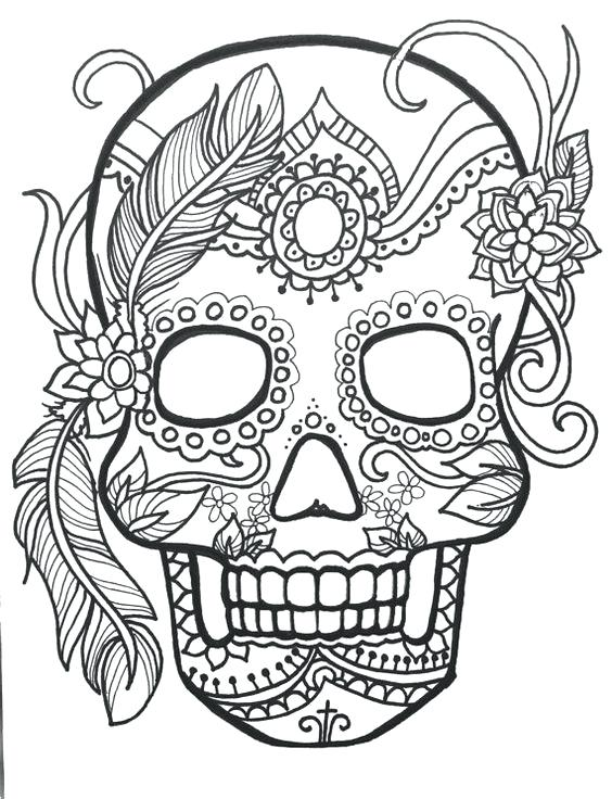 Grateful Dead Bear Drawing at GetDrawings.com | Free for personal ...