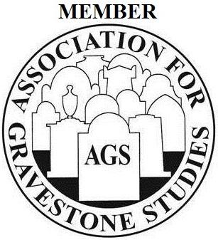 307x337 Gravestone Transformations