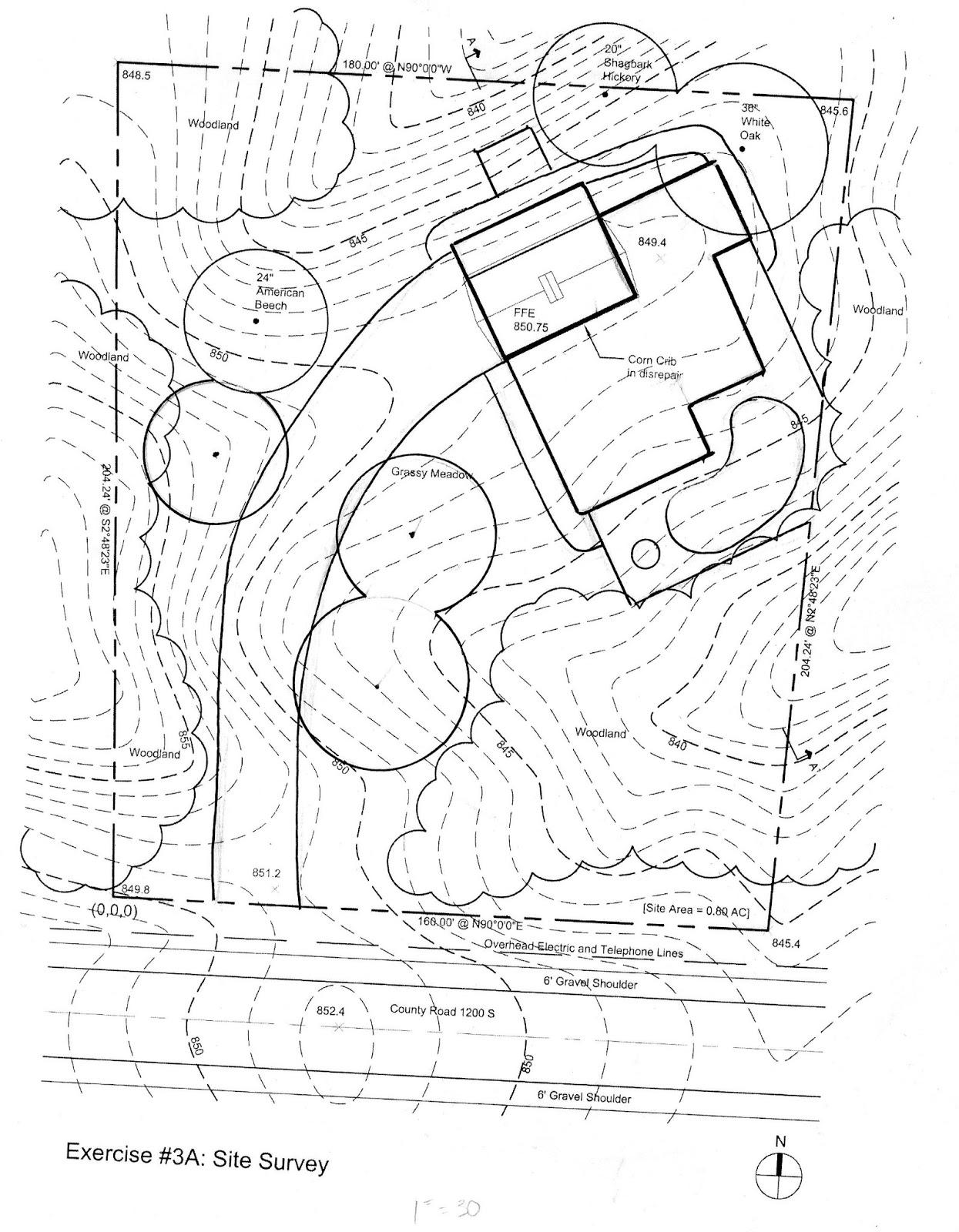 1245x1600 Landscape Architecture