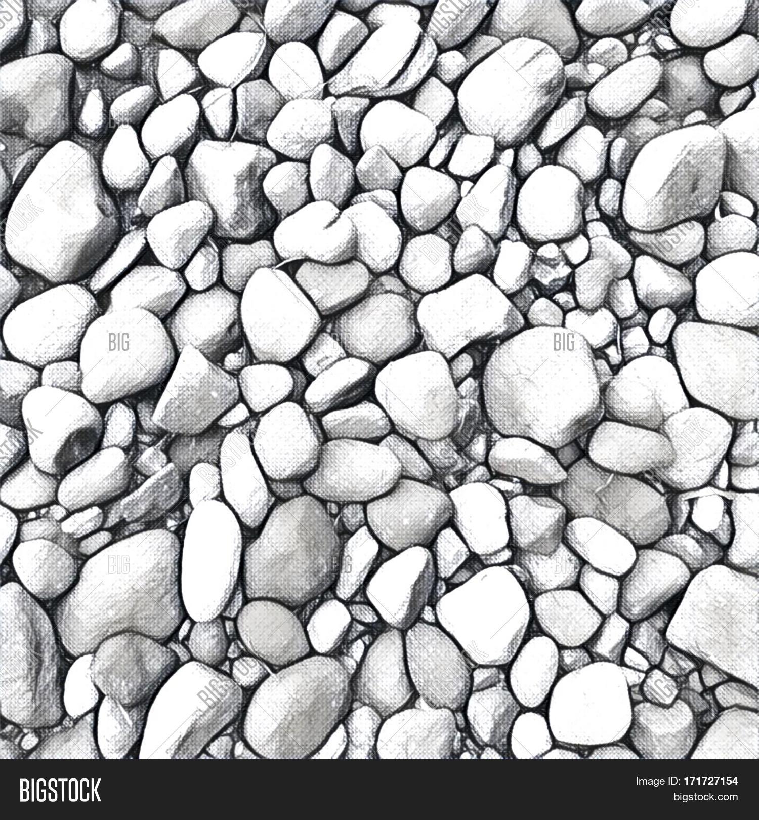 1500x1620 Stone Background Digital Image Amp Photo Bigstock