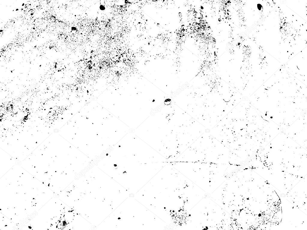 1023x767 Subtle Grain Texture Overlay. Vector Background Stock Vector