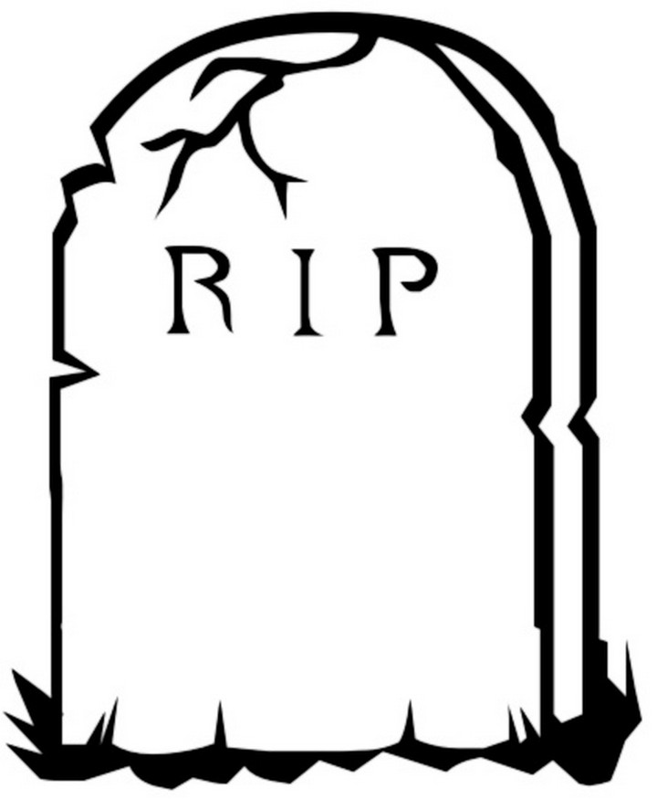 Completely new Gravestone Drawing at GetDrawings.com | Free for personal use  RB04