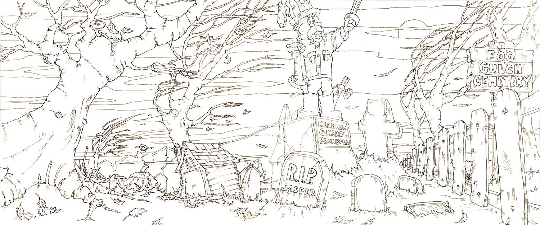 1500x627 Illustrations Derek J Kiser