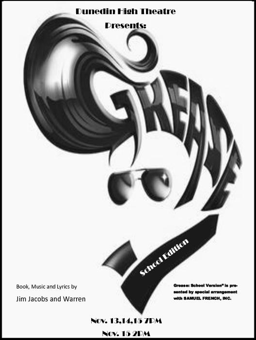 528x700 Grease School Edition