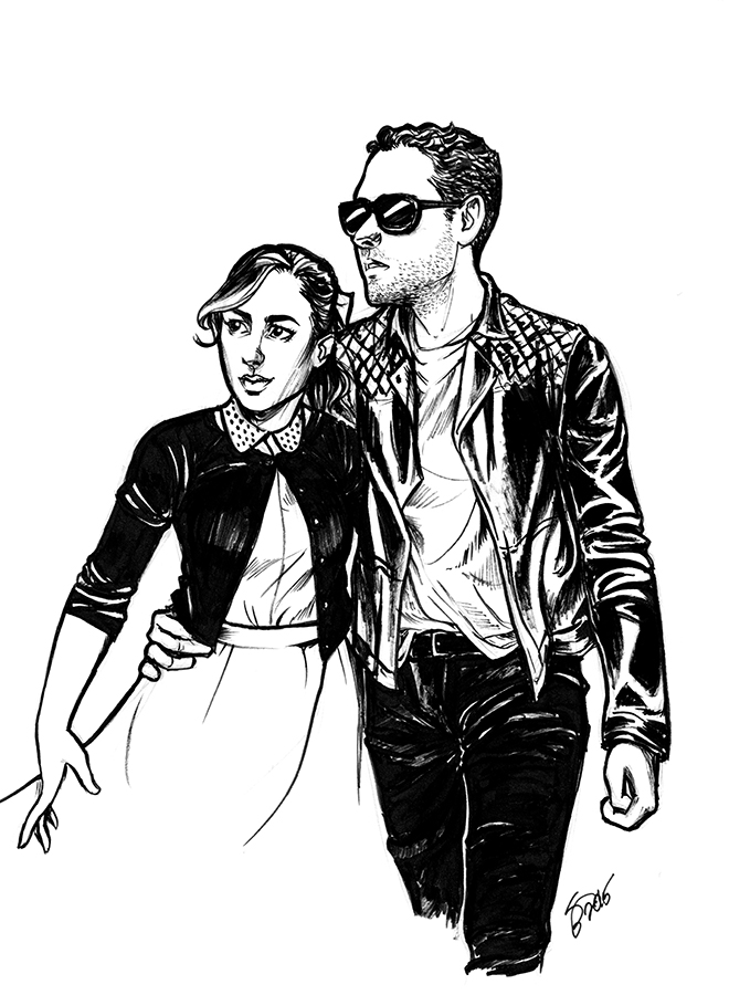 660x900 Fitzsimmons Grease.jpg