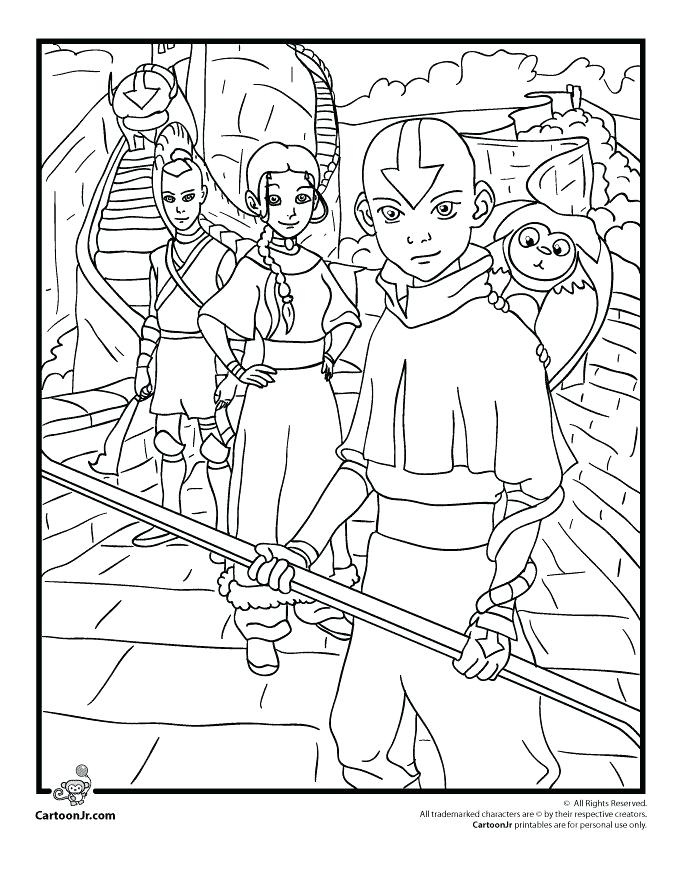 680x880 China Coloring Page Kids Celebrate New Year Coloring Pages Ancient
