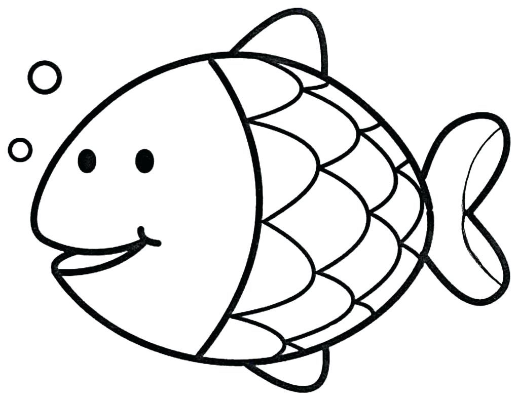 1024x792 Tiger Shark Coloring Pages Great White Attack Tip Great White