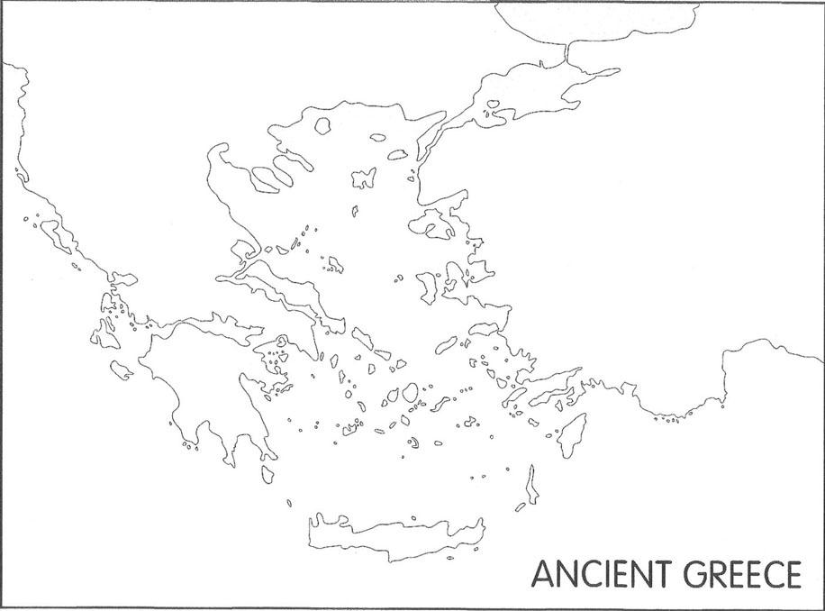 916x678 HUMA 1105 Ancient Greek Map Quiz