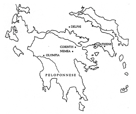 Greece Map Blank.Greece Map Drawing At Getdrawings Com Free For Personal Use Greece