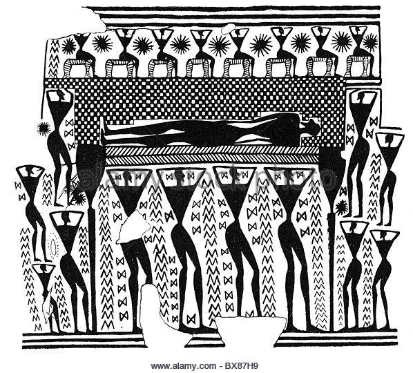 598x540 Ancient Greek Bath Stock Photos Amp Ancient Greek Bath Stock Images