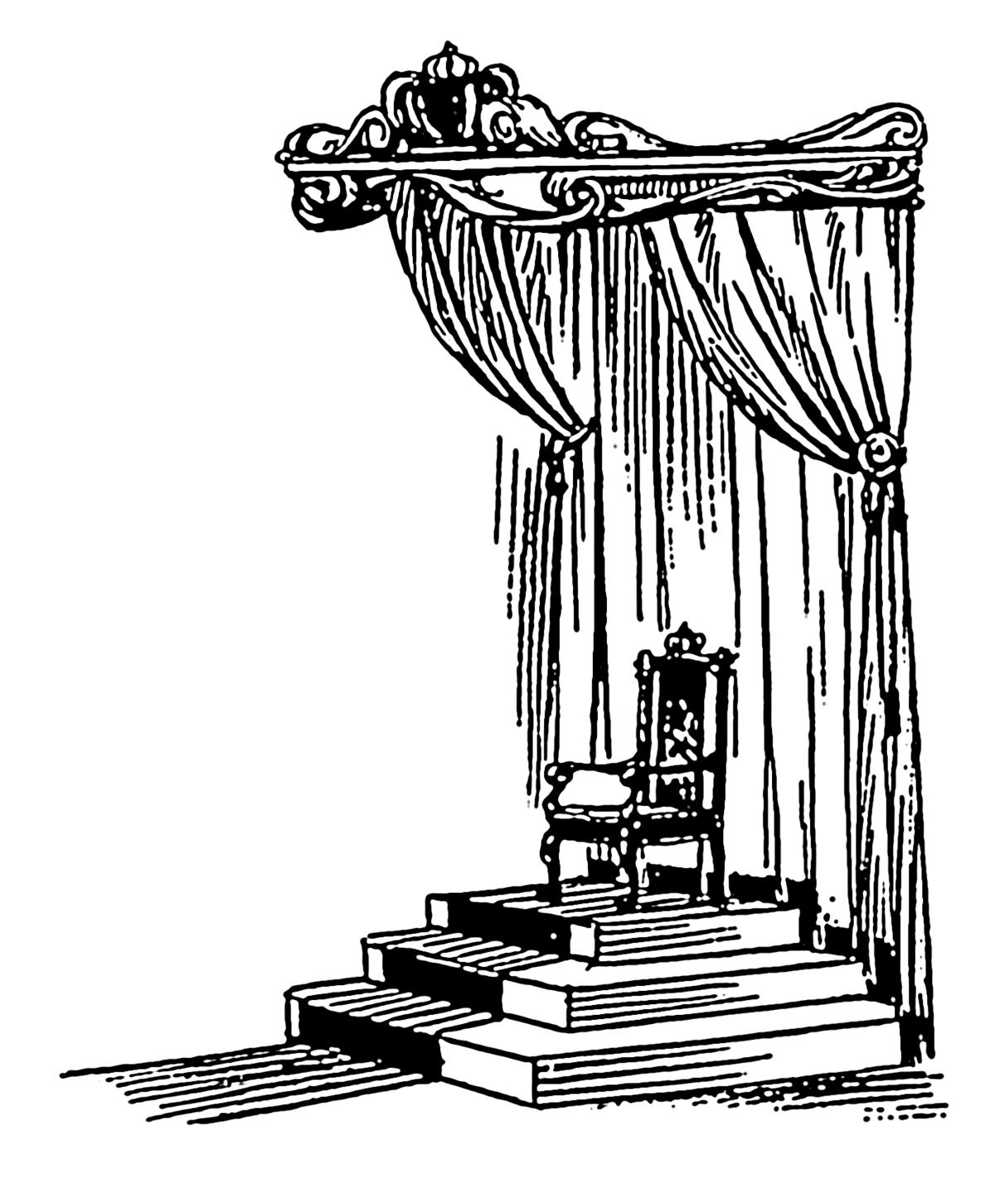 1200x1452 Throne