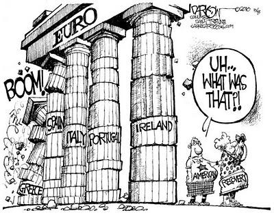400x315 Troika Trojan Horse Will Syriza Capitulate In Greece Doomstead