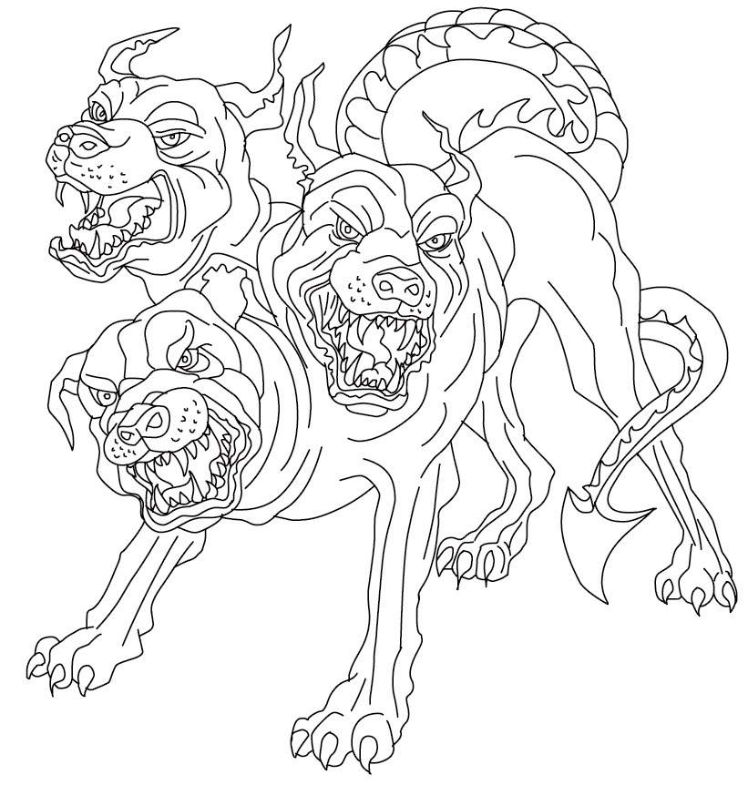 821x862 Calypso Greek Mythology Coloring Pages Page Image Clipart Images