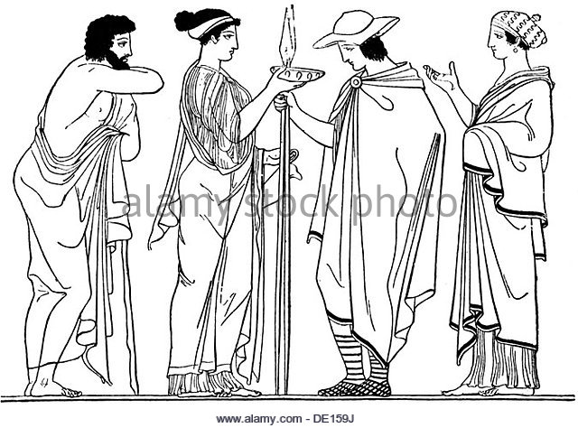 640x474 Greek Vase Ancient Stock Photos Amp Greek Vase Ancient Stock Images