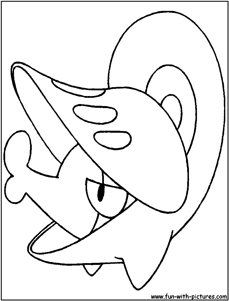 800x1050 Packers Football Helmet Coloring Page