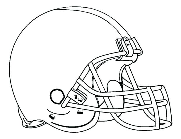 618x476 Packers Coloring Pages Synthesis.site