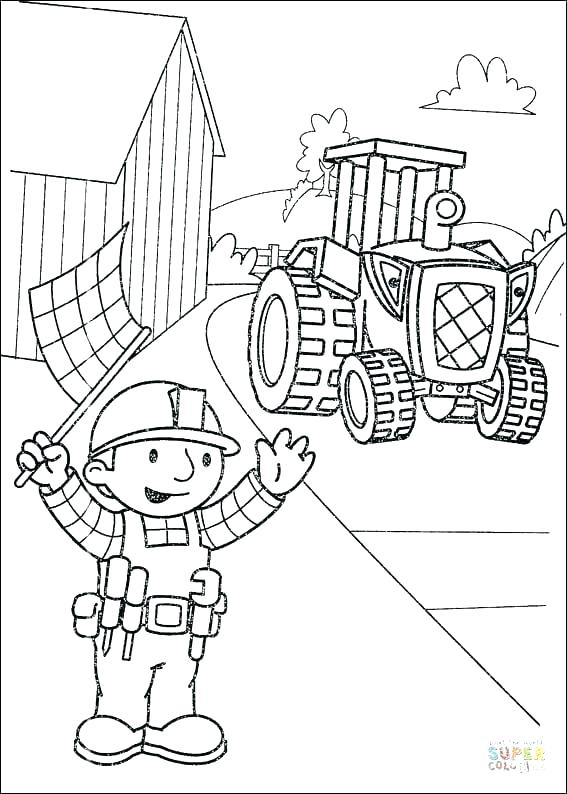 567x794 Green Bay Coloring Pages Bay Buccaneers Coloring Pages Best