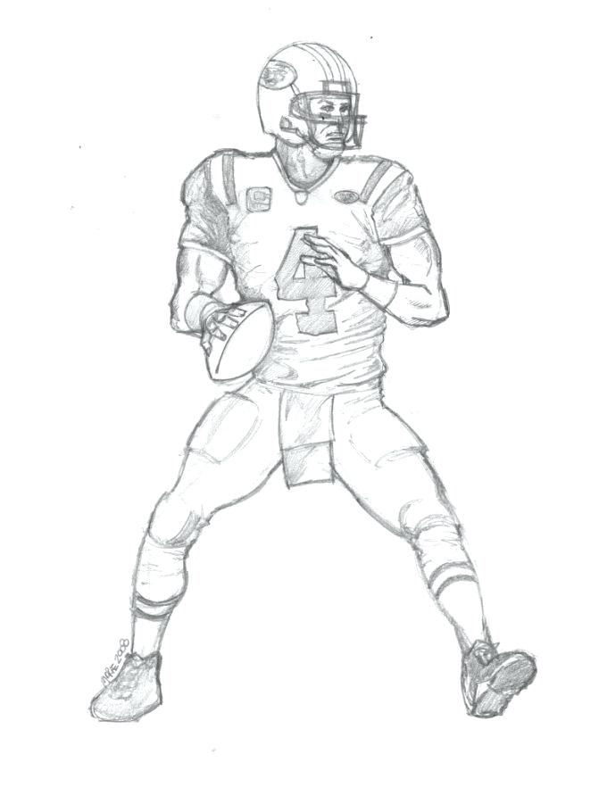 It is a picture of Gorgeous Green Bay Packers Drawing