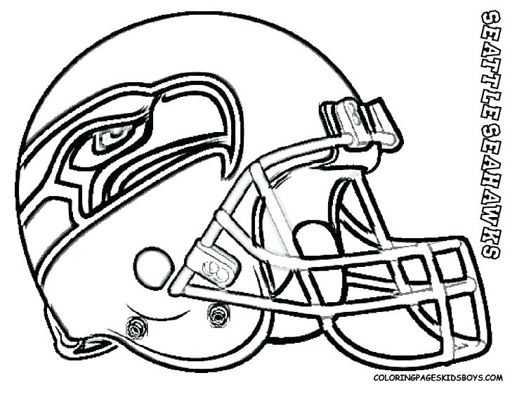 736x568 Green Bay Coloring Pages Football Helmet Green Bay Packers