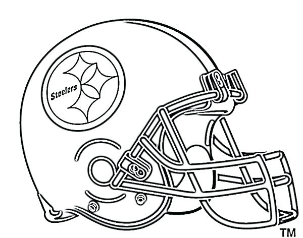 600x472 Packers Coloring Pages Green Bay Packers Drawings Packers Players
