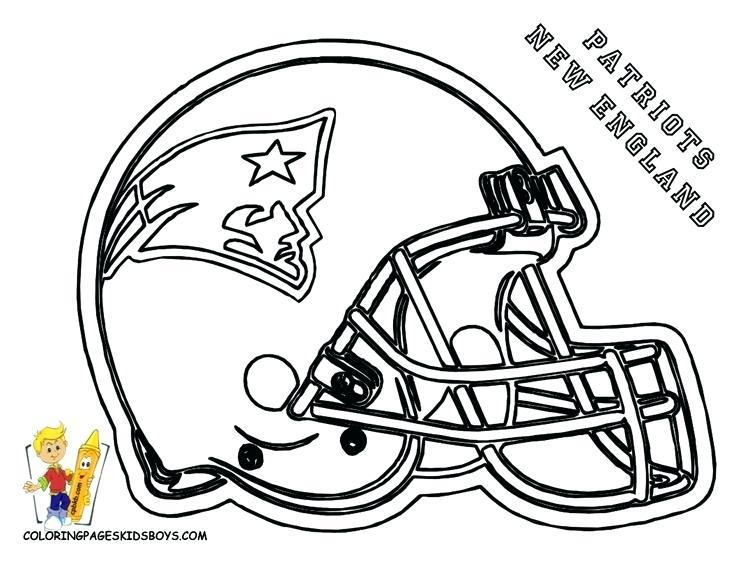 736x568 Pittsburgh Steelers Helmet Coloring Page Green Bay Packers Helmet