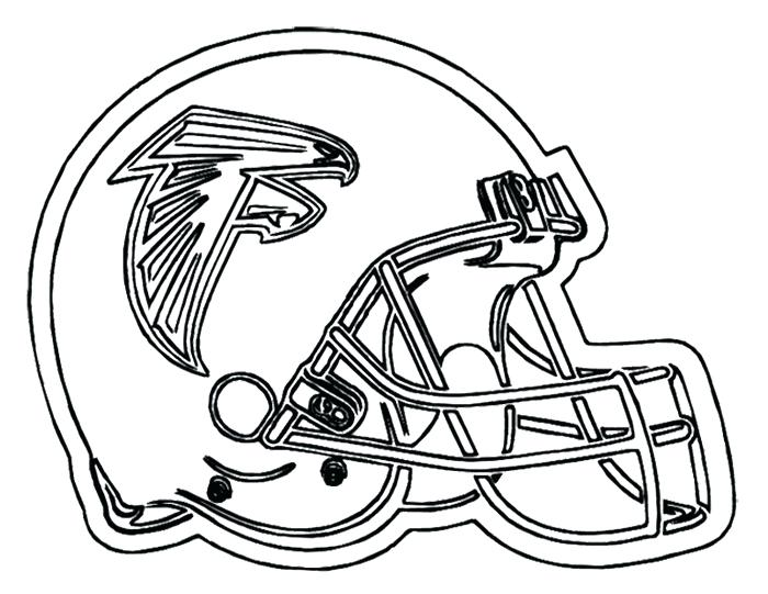 700x541 Tampa Bay Buccaneers Coloring Pages Football Helmet Green Bay