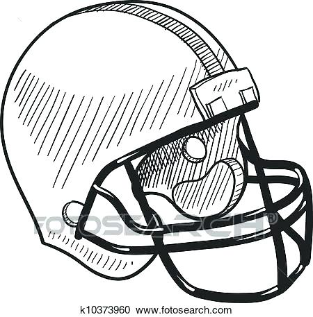450x457 Green Bay Packers Coloring Pages Brexitbook.club
