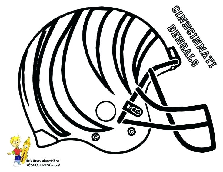 736x568 Kansas City Chiefs Coloring Pages Synthesis.site