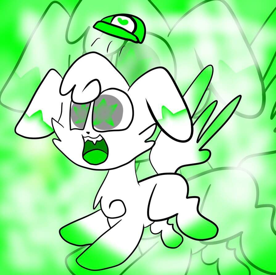 895x892 The Po Po Is Hewre Kittydog Amino Amino