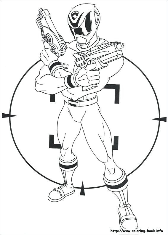 567x794 Power Rangers Coloring Sheet Power Rangers Coloring Pages To Print