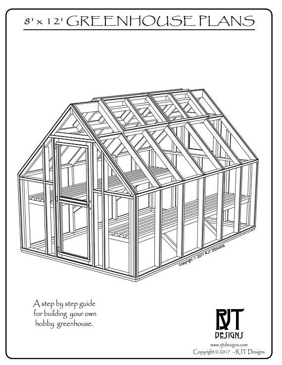 Greenhouse Drawing at GetDrawings com | Free for personal