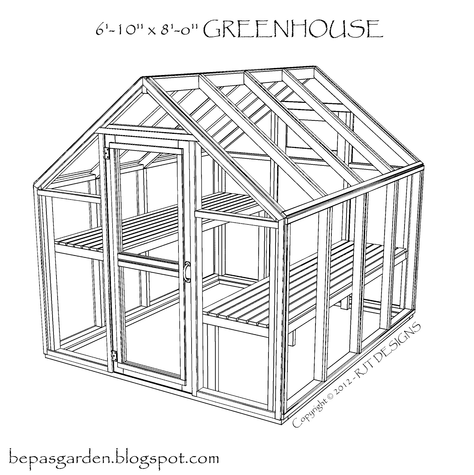 Greenhouse Drawing at GetDrawings com | Free for personal use