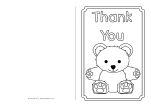 Downloadable Greeting Card Template Idas Ponderresearch Co