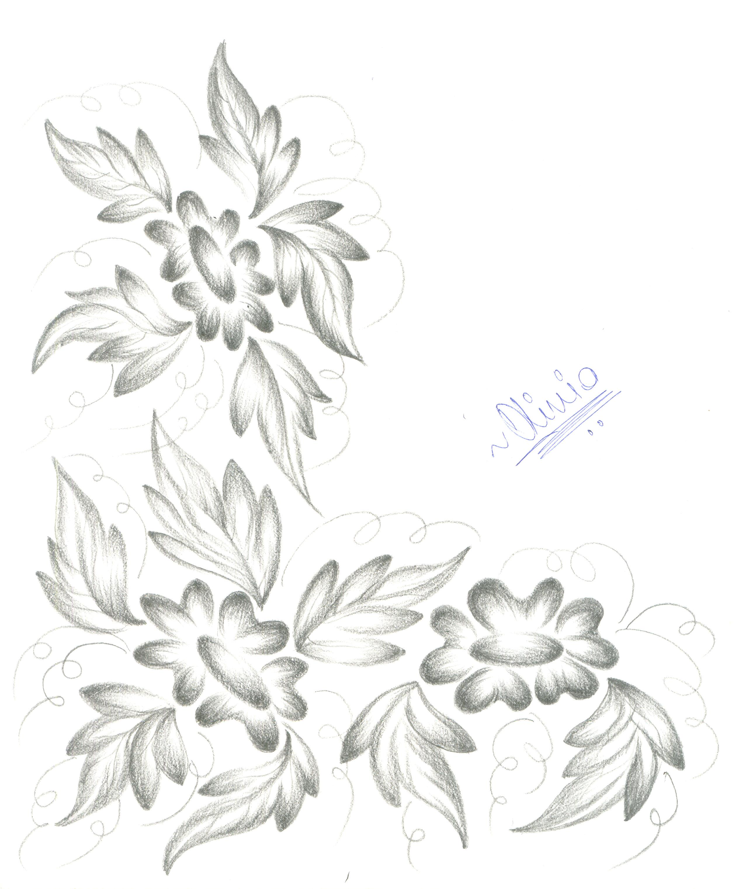 Greeting cards drawing at getdrawings free for personal use 2530x3044 greeting card olivia39s in mind whirls m4hsunfo Choice Image