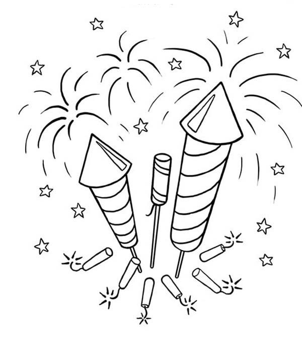 600x688 Free Diwali Greetings Card Animated Printable Coloring Pages