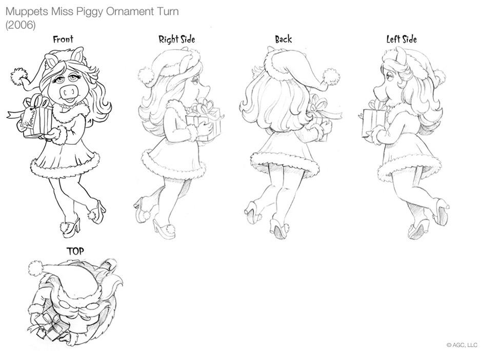 940x685 Schematic Drawings The Art Of Kelly Grupczynski