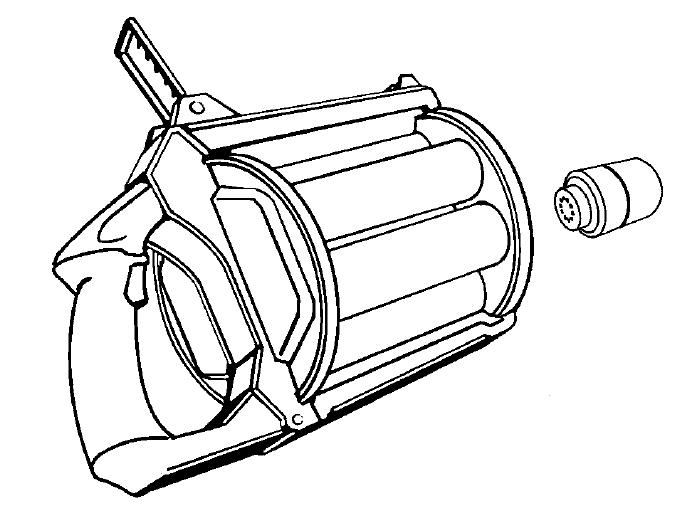 689x519 Tickler Grenade Launcher Mobile Frame Zero Rapid Attack Wiki