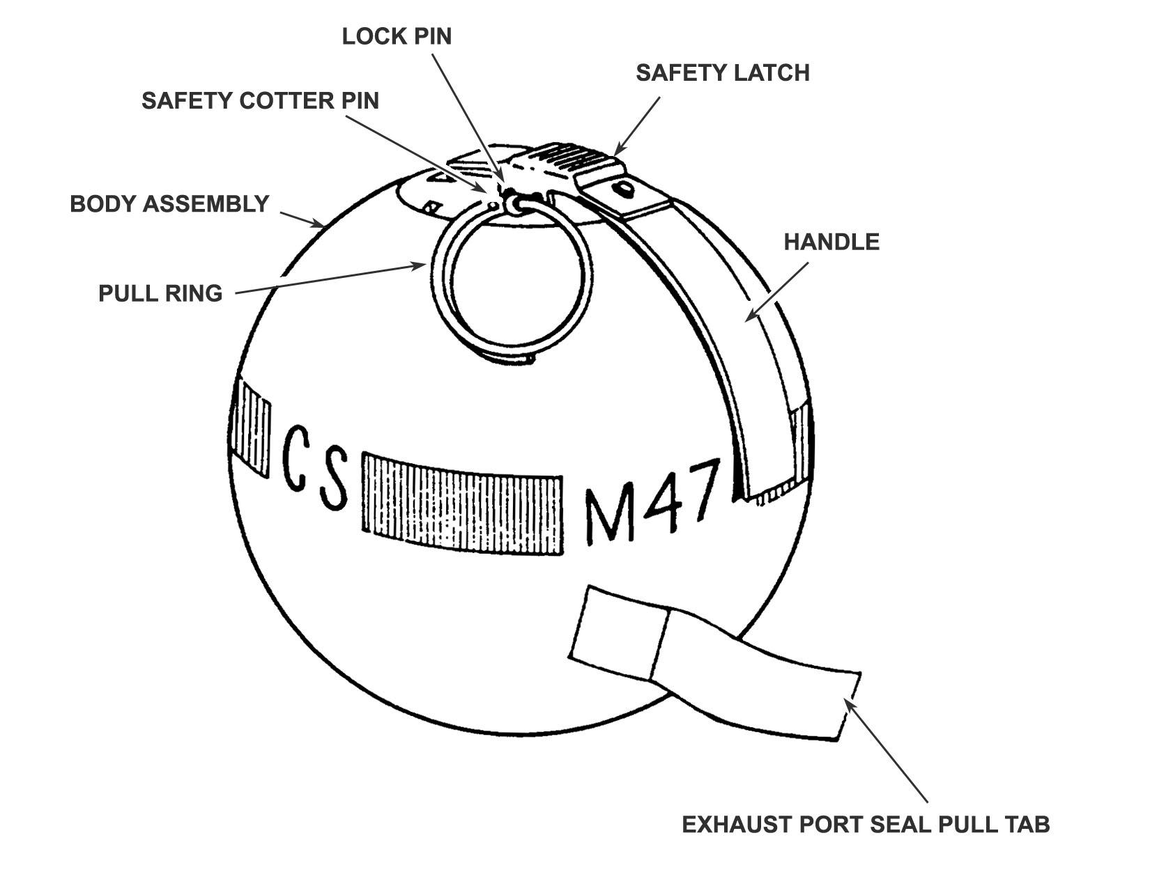 1650x1262 Filem47 Grenade Drawing.jpg