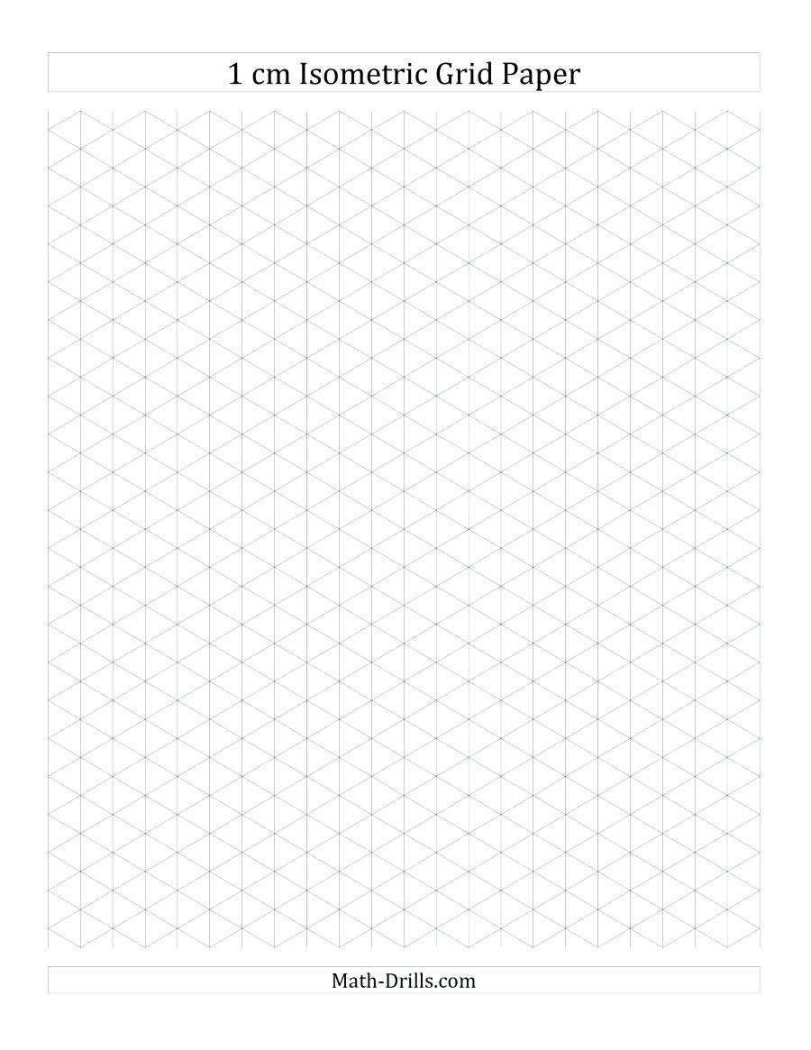 grid drawing portrait at getdrawings com free for personal use