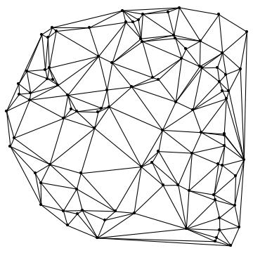 360x360 Mathematica